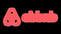 IMGBIN_airbnb-logo-san-francisco-travel-