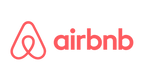IMGBIN_airbnb-logo-san-francisco-travel-