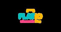 flatio_logo_meta-removebg-preview.png