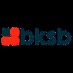 bksb_1534245264_FINAL-bksb-logo-2017.fw_.png