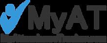 logo@2x-2.png