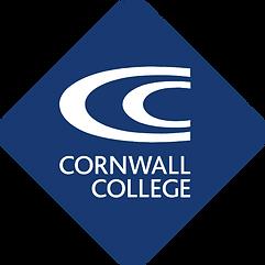 cornwall-logo.png