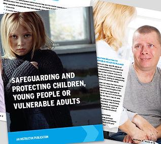 safeguarding-main.jpg