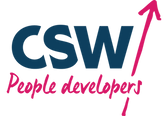 CSW-Group_HD_logo-1.png