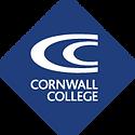 cc-brand-logo.png