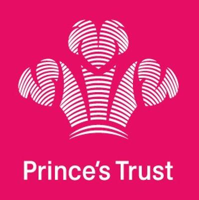 Princes-Trust.jpg