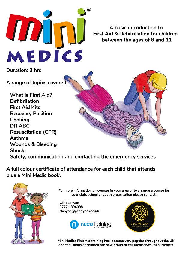 Minimedic Poster.jpg