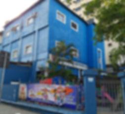 fachada escola_editado.jpg
