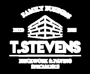 t-stevens-logo-designs.png
