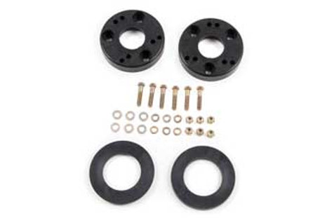 "2009-2013 Ford 2wd 2.5"" Leveling Kit"