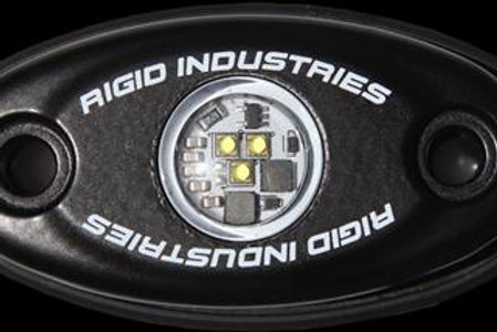 Rigid A-Series