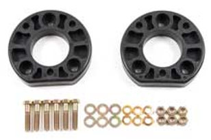 """04-08 Ford F150 2"""" Leveling Kit"""