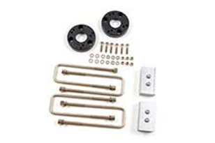 "09-16 Ford F150 2"" Suspension Lift Kit"