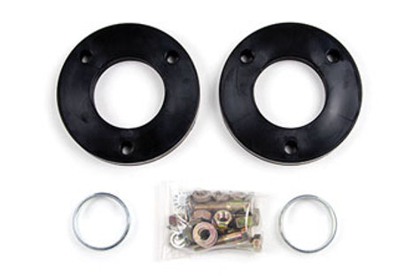 """2004-2008 2"""" Leveling Kit - Ford F150"""
