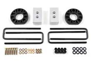 """04-08 Ford F150 4WD 2"""" Suspension Lift Kit"""