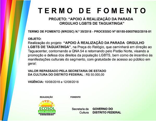 TERMO_DE_FOMENTO_-13ª_parada_LGBTS_Tagua