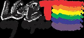 Logo LGBT em ação - PNG.png