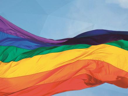 Debate em Ceilândia vai discutir produtividade, inovação e criação da comunidade LGBT