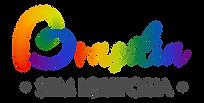 brasilia_sem_LGBTfobia_versao_preferenci