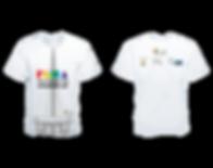 camiseta_feiraDiversidade_OFICIAL_simula