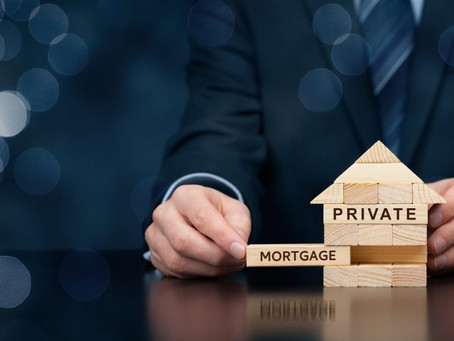 Private Mortgage Lending: What Private Lenders Need to Know