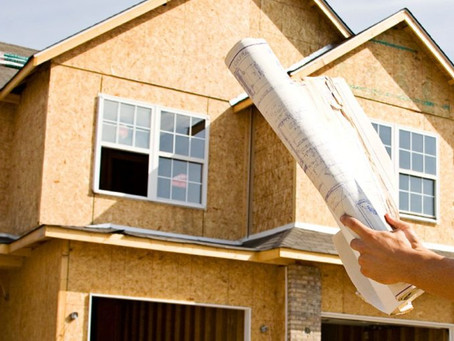 What You Should Know Before Buying a New Home in Ontario