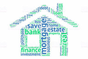 Vendor Take-Back Mortgages: An Alternative Home Financing Route
