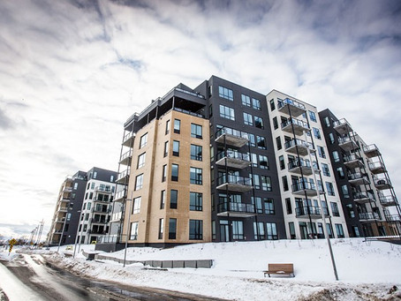 Reviewing the Status Certificate: An Essential Part of Purchasing a Condominium