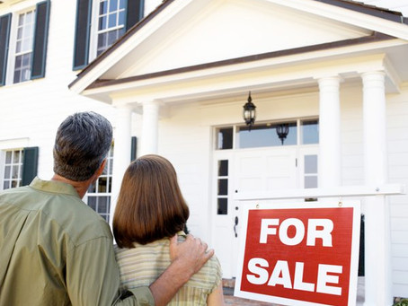 Buying or Selling Your Home Privately? Have the Offer Reviewed by a Lawyer