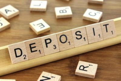 Deposits on New Homes: Know your Rights…and the Risks