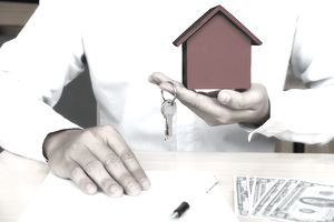 Assigning Agreements of Purchase and Sale for Used Residential Properties