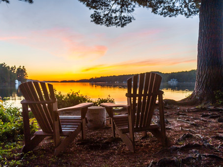 Family Cottage Succession: Planning Considerations