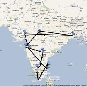 plan-tournee-indienne.jpg
