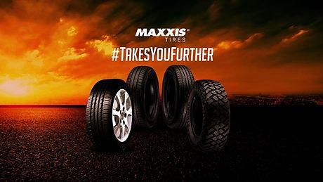 All Tires MAXXIS.jpg