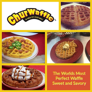 ChurWaffle.jpg