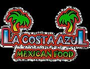 La Costa Azul Logo No fill.png