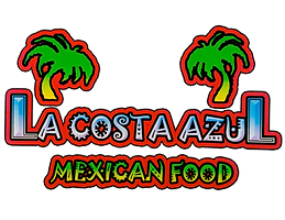 La Costa Azul Logo No fill.png