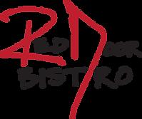 Red Door Bistro Logo-1.png
