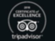 reddoor-tripadvisor.png