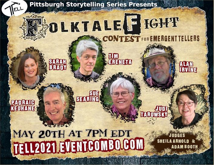 2021 FolktaleFight 6 small.jpg