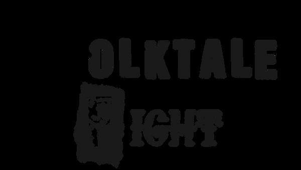 FolktaleFightLogo.png