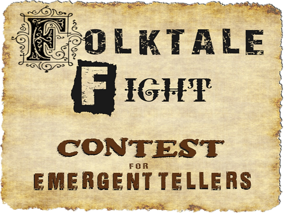 Folktale Fight TItle Banner.png