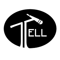 TELL logo for TELLproductionTeam.png