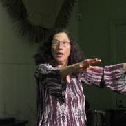 Judy Black, TELL, 9-19-19