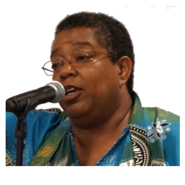 SheilaArnold.png
