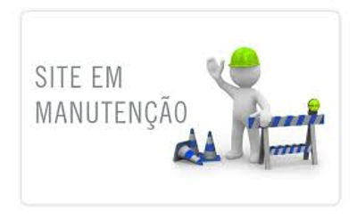 SITE EM MANUTENÇÃO.jpg