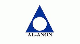 Al Anon.png