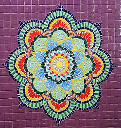 Mosaic Bliss 3.png