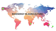 Increased Interest in Bioenergy Systems for Agriculture