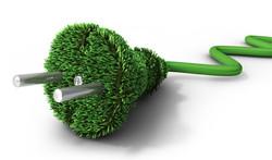Clean-green-energy